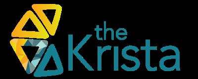 Căn hộ The Krista
