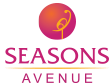 Seasons Avenue