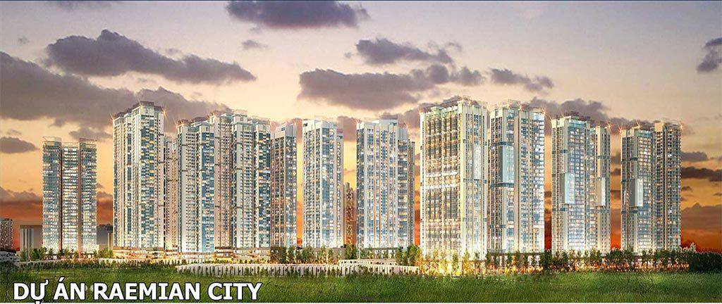 Laimian City An Phú | Nhận định giá trị trong tương lai