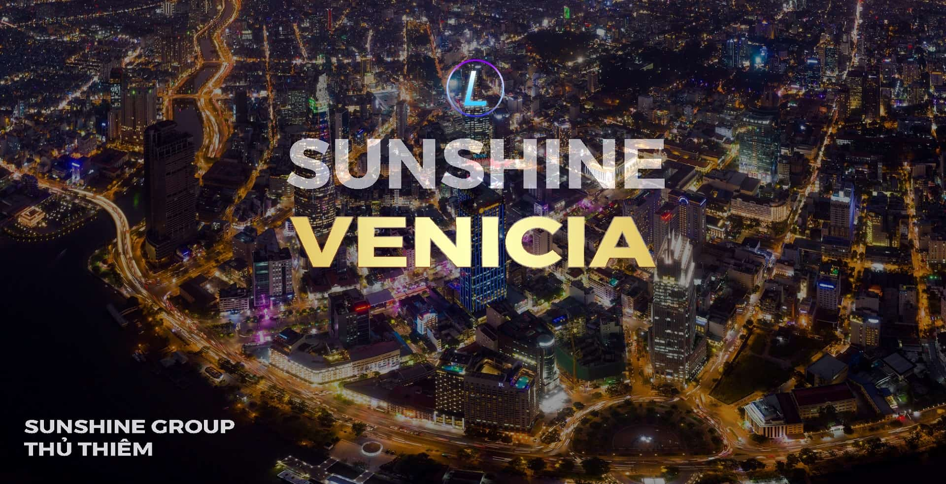 Thời gian bàn giao căn hộ Sunshine Venicia là khi nào?