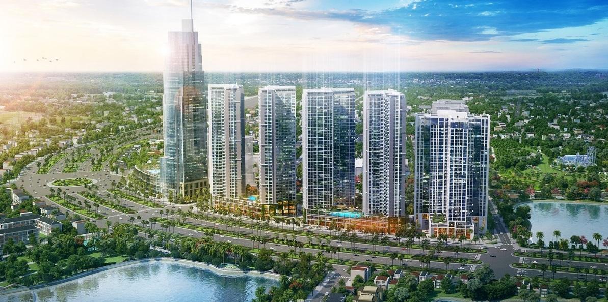 Giá bán dự án Eco Green Sài Gòn có cao không?