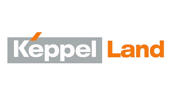 Quá trình hình thành và phát triển của chủ đầu tư Keppel Land