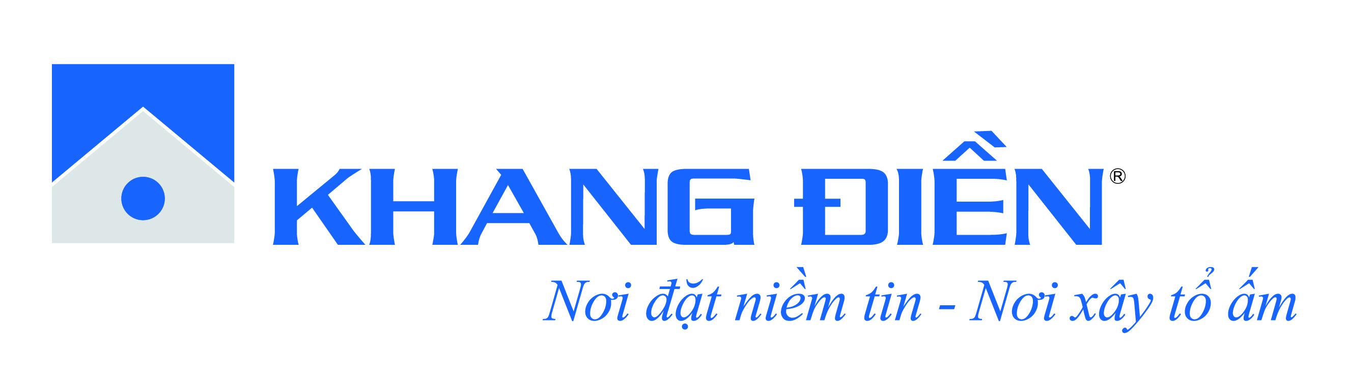 Chủ đầu tư Khang Điền có uy tín ra sao?