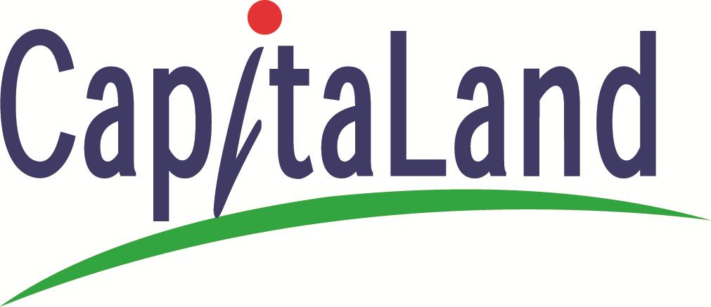 Chủ đầu tư CapitaLand tại Việt Nam